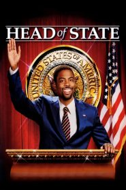Head of State (2003)